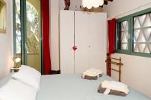 bnb-casetta-slaapkamer4