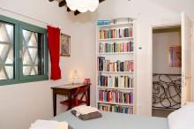bnb-casetta-slaapkamer7